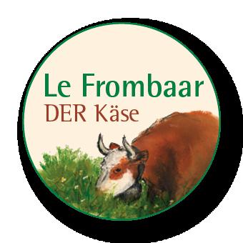 Le Frombaar